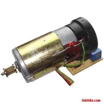 bühler motors nürnberg